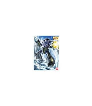 Gundam Master Grade 1/100 Model Kit MG MSM-07 Z'Gok Production