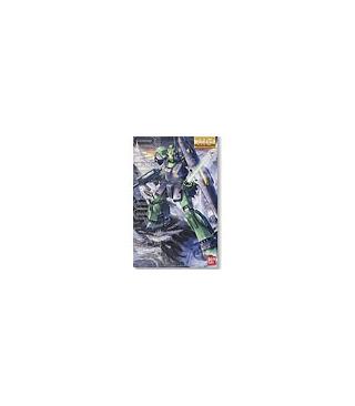 Gundam Master Grade 1/100 Model Kit - MG MSA-003 Nemo