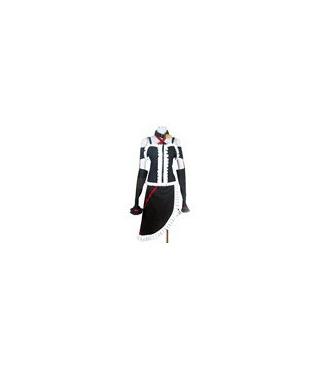 Mostrar Coyote Ragtime de mayo de cosplay traje de vestir