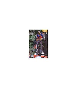 Gundam Master Grade 1/100 RX-78-2 (MG) UC.0079