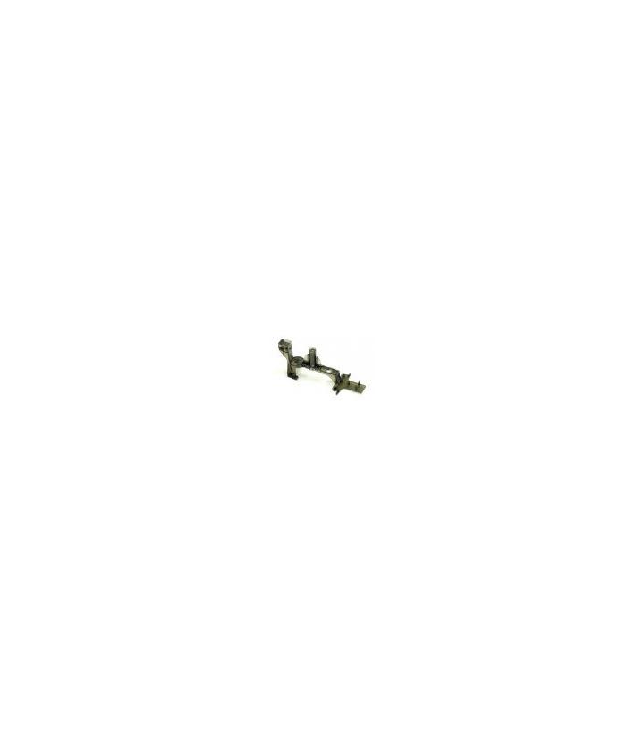 Syma RC helicóptero S006 de piezas de repuesto Principal 01 Fram