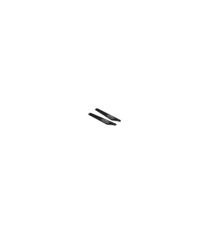 Syma RC helicóptero S006 Repuestos Blade rotor principal A 07