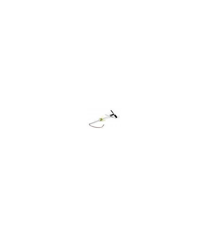 Syma RC helicóptero S006 de cola Chopper módulo de la unidad 09