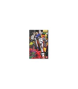 Gundam Master Grade 1/100 Model Kit - MG Gundam F91