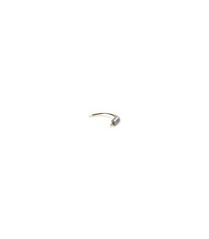 Syma RC helicóptero S006 de piezas de repuesto Volver Ajuste del