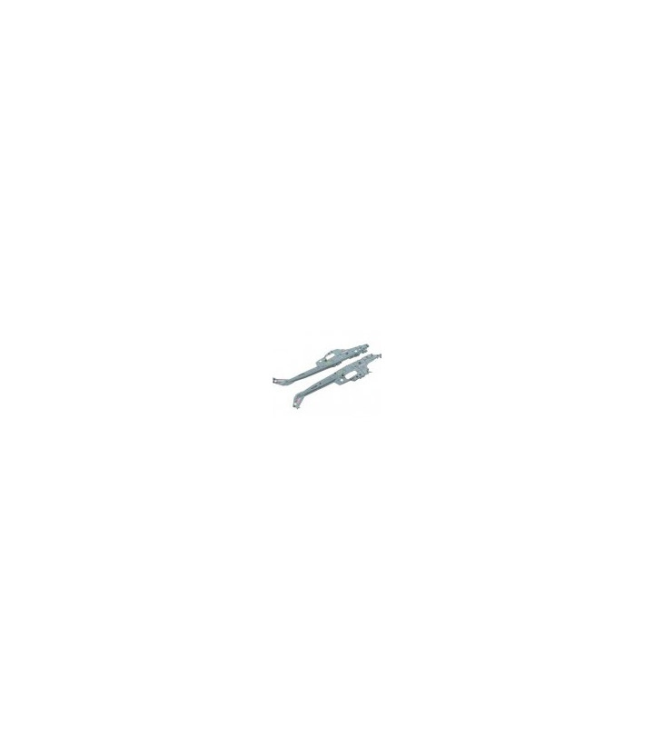 Syma RC helicóptero S108G fuselaje de piezas de repuesto 01