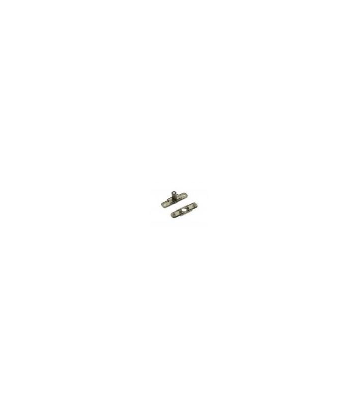 Syma RC helicóptero S108G parcial agarre la hoja principal Set 1