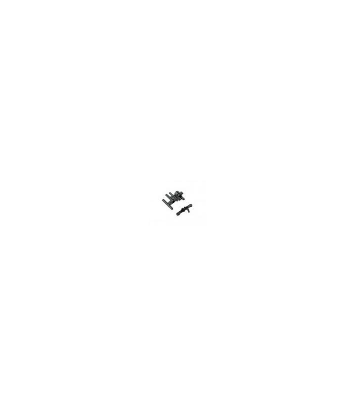Syma RC helicóptero S109G Repuestos principal Frame 01