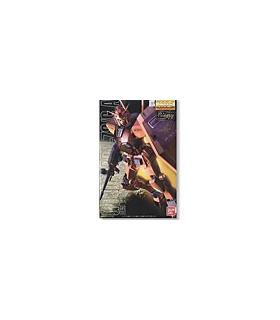 Gundam Master Grade 1/100 MG Casval RX-78 Gundam