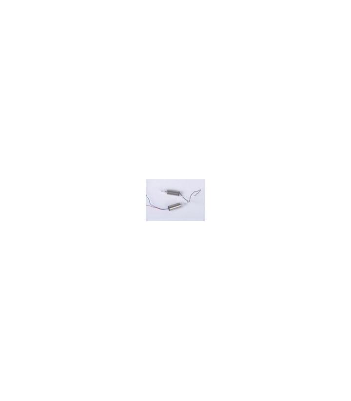 Syma RC helicóptero S111G principal grupo motor (2 piezas) 13