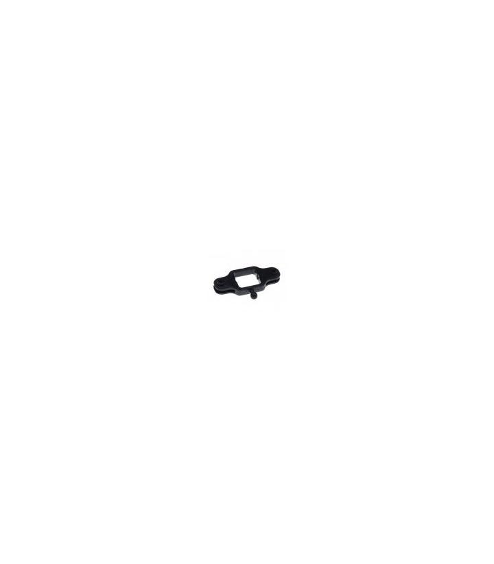 Syma RC helicóptero S027 de agarre de piezas de repuesto hoja pr