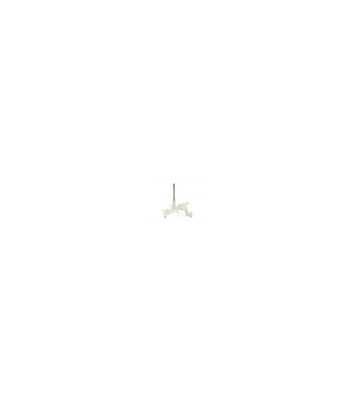 Syma RC helicóptero S026 de piezas de repuesto de nuevo Marco Pr