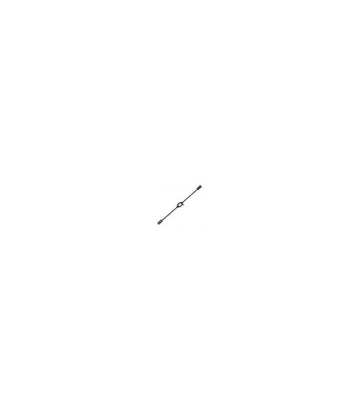 Syma RC helicóptero S026 de Abogados de repuesto Balance de 13 p