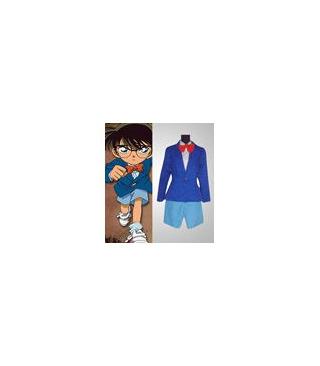 Detective Conan Conan Edogawa cosplay