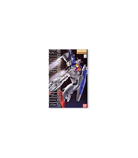 Gundam Master Grade 1/100 Gundam GP01Fb (MG)