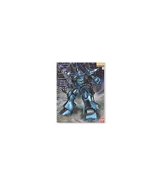 Gundam Master Grade 1/100 Model Kit MG MS-18E Kampfer