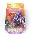 MYM Transformers Toys Robot Sharkticon Reissue [SOLD OUT]