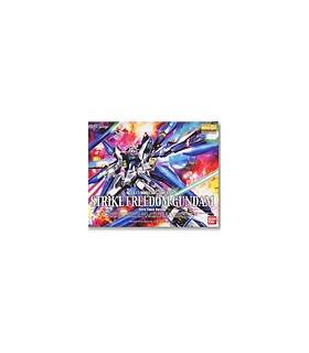 Gundam Master Grade 1/100 MG Gundam GP02A Special