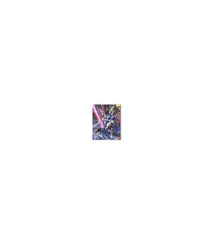 Gundam Master Grade MG Strike Freedom Gundam Extra Finish Versio