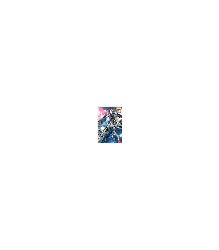 Gundam Master Grade 1/100 MG Gundam AGE-1 Normal