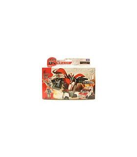 Transformers Prime Japanese Exclusive AM-04 Ratchet