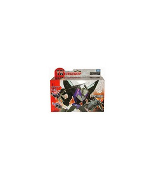Transformers Prime Japanese AM-16 Vehicon Jet [SOLD OUT]