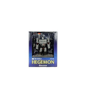 Transformers Toyworld TW-01 Hegemon Megatron [SOLD OUT]