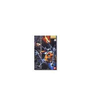 Gundam Master Grade 1/100 Model Kit - MG Ball MS 08th Team Ver