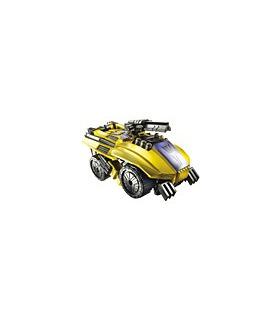 Transformers Generations 2012 Fall of Cybertron Swindle