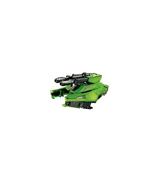 Transformers Generations 2012 Fall of Cybertron Brawl