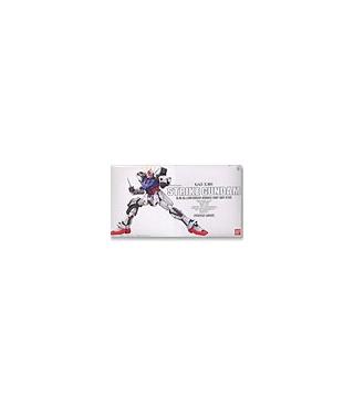 Gundam Perfect Grade 1/60 Model Kit PG Strike Gundam