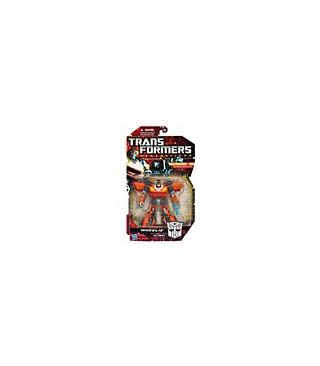 Transformers 2011 Movie Generations Series 03 - Wheelie