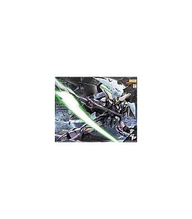 Gundam Master Grade 1/100 MG Gundam Deathscythe Hell EW Ver.