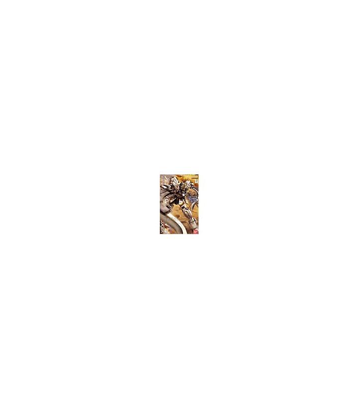 Gundam Master Grade 1/100 MG Gundam Sandrock EW