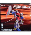 Transformers KM-05 Knight Morpher Airborne Squad Screecher