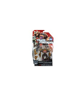 Transformers TG03 TG-03 Blast Off - Fall of Cybertron [SOLD OUT]