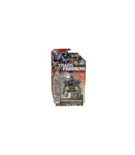 Transformers TG07 TG-07 Onslaught Fall of Cybertron [SOLD OUT]
