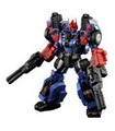 Transformers Dagger Interspace Army Commando [SOLD OUT]