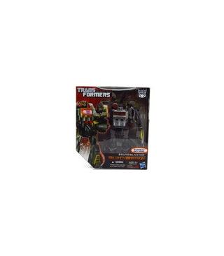 Transformers FOC Fall of Cybertron Soundblaster