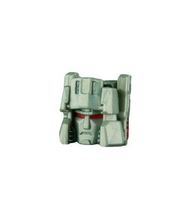Transformers Junkion Blacksmith JB-05 Destruction Lord Figure [SOLD OUT]