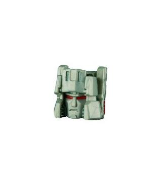 Transformers Junkion Blacksmith JB-05 Destruction Lord Figure [SOLD OUT]