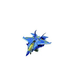Transformers Prime Japanese Exclusive AM-22 Dreadwing