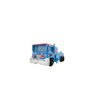 Transformers Prime Japanese Exclusive AM-27 Ultra Magnus