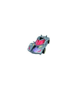Transformers Prime Japanese Exclusive AM-32 Stunticon Wildrider
