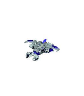 Transformers Prime Japanese AM-33 Darkest Megatron [SOLD OUT]