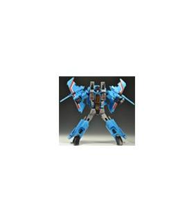 Transformers iGear PP03L Lighting Thundercracker [SOLD OUT]