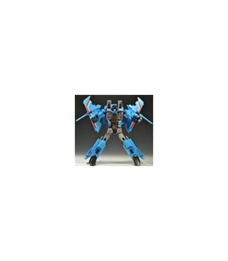 Transformers iGear PP03L Lighting Thundercracker [SOLD OUT]
