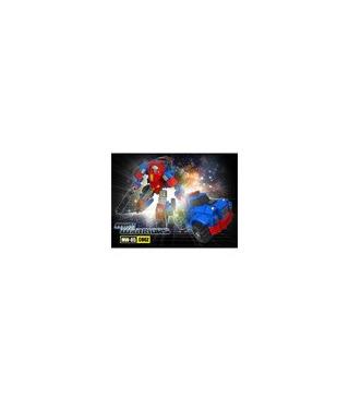 Transformers iGear MW-05 Cogz