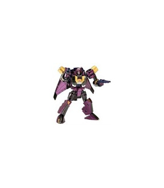Transformers TG20 TG-20 Fatbat Fall of Cybertron [SOLD OUT]