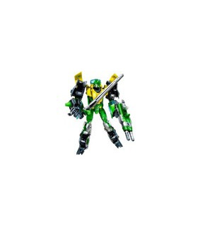 Transformers TG21 TG-21 Autobot Springer